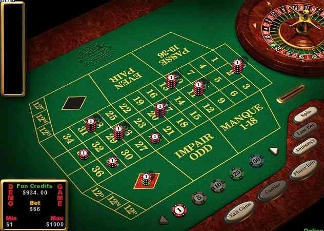 Играть в казино по системе скачать игровые автоматы на компьютер garage